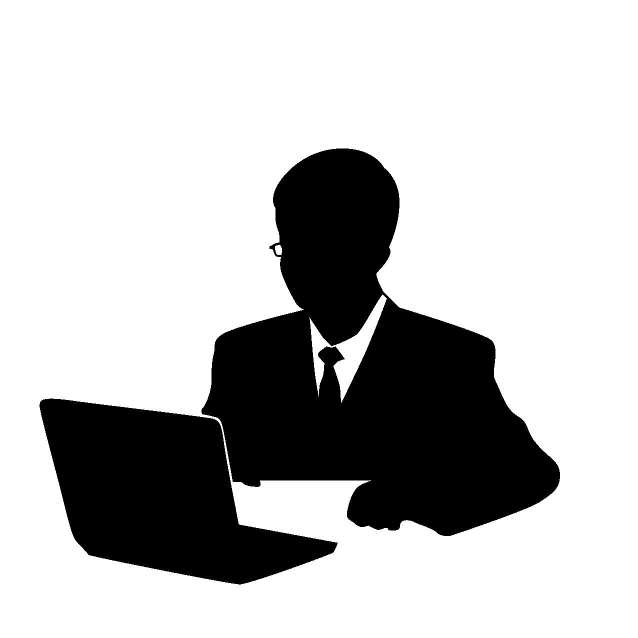 「非常に見やすいレポートでびっくりしました。他のSEO会社のレポートと比べても見やすさはダントツだと思います。」慶應義塾大学ジャカルタ三田会ウェブ幹事 清水樹様
